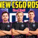 ทีม OG CS:GO ประเดิมเกมแรก โดน Mousesport ตบยับ 2-0