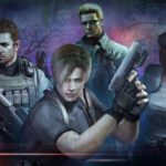 Resident Evil 8 รอกันไปอีกนาน