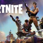 แฟนเกมสร้างแผนที่ยอดนิยมอย่าง Counter-Strike ขึ้นมาใหม่ในเกม Fortnite