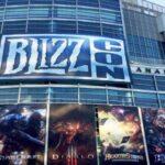 BlizzCon เตรียมจัดงานแบบออนไลน์ ในต้นปี 2021