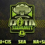 Dota Summit 13 เตรียมเปิดศึก 3 โซน โดย Valve ช่วยออกเงินถึง 7.7 ล้านบาท