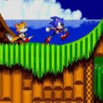 เกมคลาสสิค Sonic The Hedgehog 2 แจกให้เล่นฟรีบน Steam หมดเขตุ 20 ตุลาคม