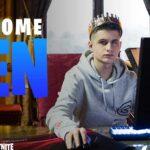 Guild Esports ดึงตัวผู้เล่นวัย 15 เสริมความแกร่งทีม Fortnite